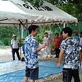 写真: 20080803130716