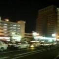 Photos: 200701012309000