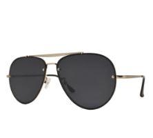 PL 8748 - Wholesale Polarized Aviator Sunglasses