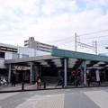 Photos: 朝霞台駅