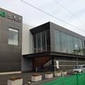 Photos: 日進駅