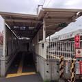 Photos: 山下駅
