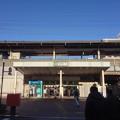 Photos: 平井駅