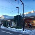 Photos: 上井草駅