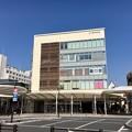 Photos: 東中野駅