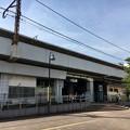Photos: 西浦和駅
