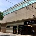 Photos: 志木駅