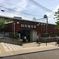 Photos: 柳瀬川駅