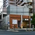 Photos: 大島駅