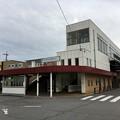 写真: 野木駅