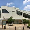 Photos: 江古田駅