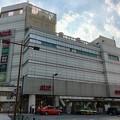 Photos: 目黒駅