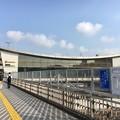 Photos: 西横浜駅