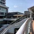 写真: 海老名駅