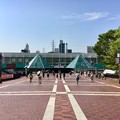 Photos: 小田急多摩センター駅