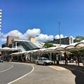 Photos: 守山駅