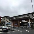 Photos: 東武動物公園駅