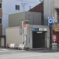 Photos: 湯島駅