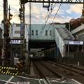 弘明寺駅(京急)