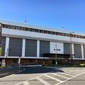 Photos: 北戸田駅