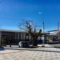 Photos: 下野大沢駅