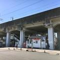 Photos: 伊奈中央駅