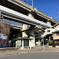 Photos: 沼南駅