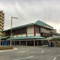 Photos: 磐田駅