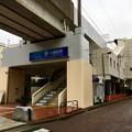 Photos: 遠州病院駅