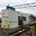 Photos: 遠州小林駅