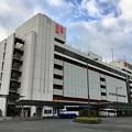 Photos: 静岡駅