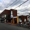 Photos: 音羽町駅