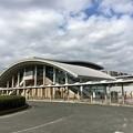 Photos: 東静岡駅