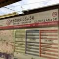 Photos: 滝野川一丁目停留場 Takinogawa-itchome Sta.
