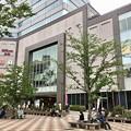 Photos: 大塚駅