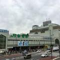 Photos: 新宿駅