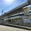 Photos: 西鎌倉駅