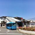Photos: 東伏見駅