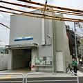 Photos: 沼袋駅