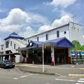 Photos: 武蔵嵐山駅