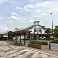 Photos: 高坂駅