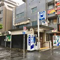 Photos: 新高円寺駅