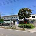 Photos: 昭和島駅