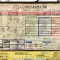 Photos: 西ヶ原四丁目停留場 Nishigahara-yonchome Sta.