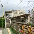 Photos: 松陰神社前駅