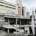 Photos: 横須賀中央駅