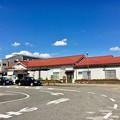 Photos: 矢板駅
