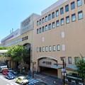 Photos: 芦屋駅(JR)
