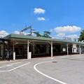 Photos: 夙川駅