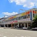 Photos: 園田駅